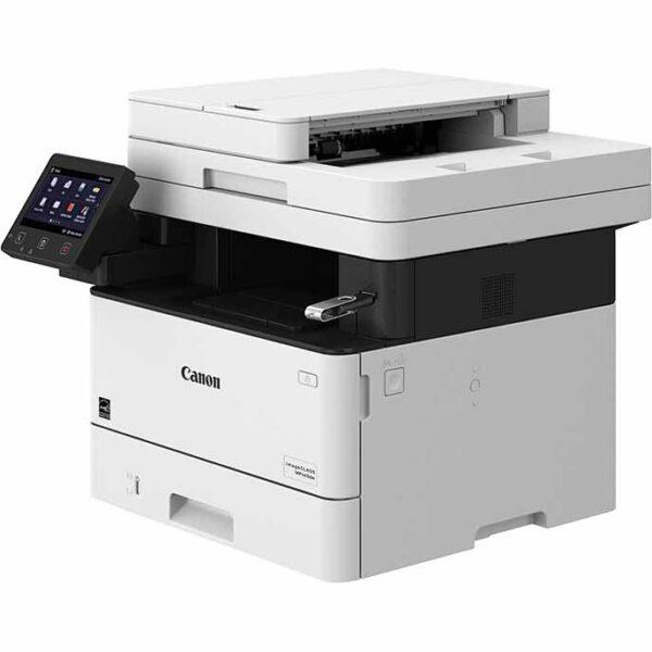 AN Canon MF445DW Printer