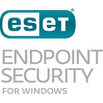 ESET-Endpoint-Security-for-Windows-Logo-Large