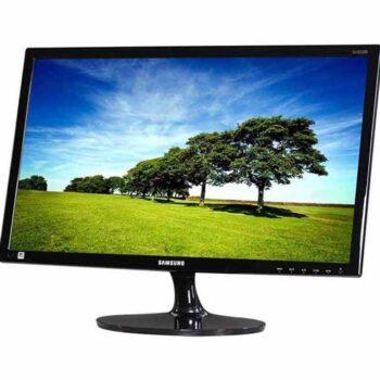 SAMSUNG 23.5 inch Full HD LCD Screen
